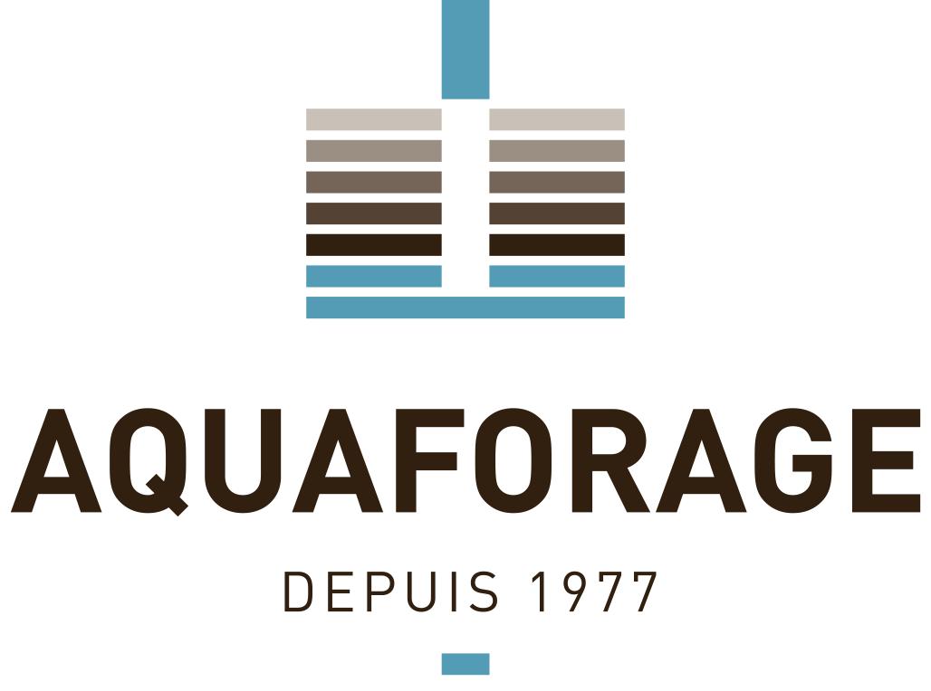 Forage d'eau à Perpignan - Pyrénées Orientales et Aude I AQUAFORAGE